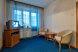 2-комн. квартира, 45 кв.м. на 4 человека, Комсомольский проспект, Москва - Фотография 2