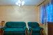 2-комн. квартира, 45 кв.м. на 4 человека, Комсомольский проспект, Москва - Фотография 4