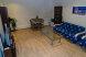 2-комн. квартира, 62 кв.м. на 4 человека, набережная реки Фонтанки, Центральный район, Санкт-Петербург - Фотография 9