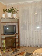 1-комн. квартира на 2 человека, Ленинградская улица, 25, Когалым - Фотография 2