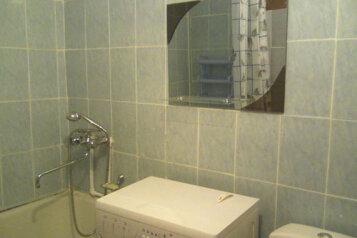2-комн. квартира, 47 кв.м. на 4 человека, улица Бардина, 13, Индустриальный район, Череповец - Фотография 4