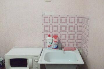 1-комн. квартира, 50 кв.м. на 3 человека, улица Буденного, 17, Восточный округ, Белгород - Фотография 3
