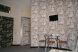 1-комн. квартира, 28 кв.м. на 3 человека, улица Тюшина, метро Лиговский пр., Санкт-Петербург - Фотография 3