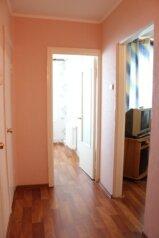 1-комн. квартира, 36 кв.м. на 2 человека, Бакинская улица, 35, Когалым - Фотография 1