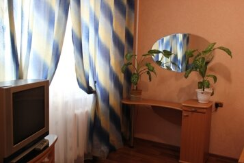 1-комн. квартира, 36 кв.м. на 2 человека, Бакинская улица, 35, Когалым - Фотография 2