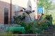 Бунгало, 100 кв.м. на 10 человек, 5 спален, Курортная, Банное - Фотография 16