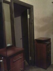 1-комн. квартира, 35 кв.м. на 4 человека, улица Есенина, Восточный округ, Белгород - Фотография 2