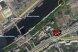 5-комн. квартира, 160 кв.м. на 14 человек, Кутузовский проспект, метро Киевская, Москва - Фотография 30