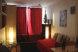 1-комн. квартира, 30 кв.м. на 2 человека, улица Турку, 1, метро Электросила, Санкт-Петербург - Фотография 3