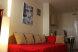 1-комн. квартира, 30 кв.м. на 2 человека, улица Турку, 1, метро Электросила, Санкт-Петербург - Фотография 2