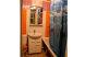 1-комн. квартира, 30 кв.м. на 2 человека, улица Турку, 1, метро Электросила, Санкт-Петербург - Фотография 4