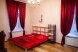 3-комн. квартира, 92 кв.м. на 8 человек, Невский проспект, 162, Центральный район, Санкт-Петербург - Фотография 1
