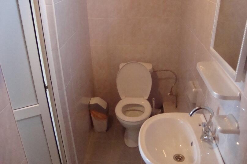 """Гостевой дом """"Эрика"""", Клубный переулок, 3А на 18 комнат - Фотография 94"""