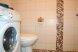 1-комн. квартира на 2 человека, площадь Чернышевского, 7, метро Парк Победы, Санкт-Петербург - Фотография 5