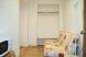 1-комн. квартира на 2 человека, площадь Чернышевского, 7, метро Парк Победы, Санкт-Петербург - Фотография 6