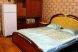 Отдельная комната, Свечной переулок, 27, метро Лиговский пр., Санкт-Петербург - Фотография 3