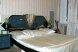 Отдельная комната, Свечной переулок, метро Лиговский пр., Санкт-Петербург - Фотография 6