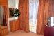 2-комн. квартира на 4 человека, Пролетарский проспект, Щелково - Фотография 1