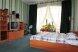 4-комн. квартира, 170 кв.м. на 10 человек, Захарьевская улица, метро Чернышевская, Санкт-Петербург - Фотография 2