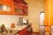 4-комн. квартира, 170 кв.м. на 10 человек, Захарьевская улица, метро Чернышевская, Санкт-Петербург - Фотография 6