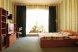 4-комн. квартира, 170 кв.м. на 10 человек, Захарьевская улица, метро Чернышевская, Санкт-Петербург - Фотография 7