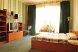 4-комн. квартира, 170 кв.м. на 10 человек, Захарьевская улица, метро Чернышевская, Санкт-Петербург - Фотография 11