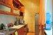 4-комн. квартира, 170 кв.м. на 10 человек, Захарьевская улица, метро Чернышевская, Санкт-Петербург - Фотография 15