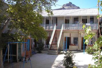 Гостевой дом , Рыбачья улица, 21 на 13 номеров - Фотография 2