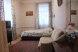 1-комн. квартира, 43 кв.м. на 4 человека, Заневский проспект, метро Новочеркасская, Санкт-Петербург - Фотография 1