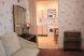 1-комн. квартира, 43 кв.м. на 4 человека, Заневский проспект, метро Новочеркасская, Санкт-Петербург - Фотография 2