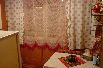1-комн. квартира, 32 кв.м. на 4 человека, улица Мира, Октябрьский район, Владимир - Фотография 4