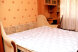 1-комн. квартира, 33 кв.м. на 3 человека, Шипиловская улица, метро Орехово, Москва - Фотография 3