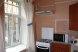 1-комн. квартира, 50 кв.м. на 4 человека, Большая Подьяческая улица, метро Сенная пл., Санкт-Петербург - Фотография 5