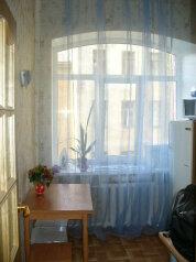 2-комн. квартира, 45 кв.м. на 5 человек, улица Достоевского, метро Владимирская, Санкт-Петербург - Фотография 2