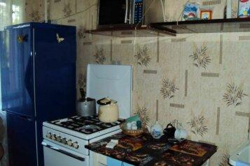 1-комн. квартира, 45 кв.м. на 2 человека, улица Рихарда Зорге, 45, Октябрьский район, Уфа - Фотография 4
