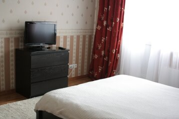 1-комн. квартира, 40 кв.м. на 4 человека, улица Игната Титова, 7, метро Мякинино, Москва - Фотография 2