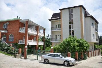 Гостевой дом, Приморская улица, 38 на 29 номеров - Фотография 2
