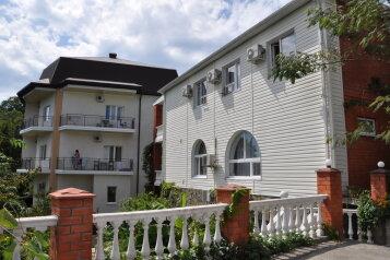 Гостевой дом, Приморская улица, 38 на 29 номеров - Фотография 4
