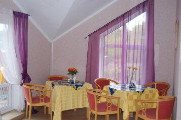 Мини-отель, Новороссийская на 16 номеров - Фотография 3