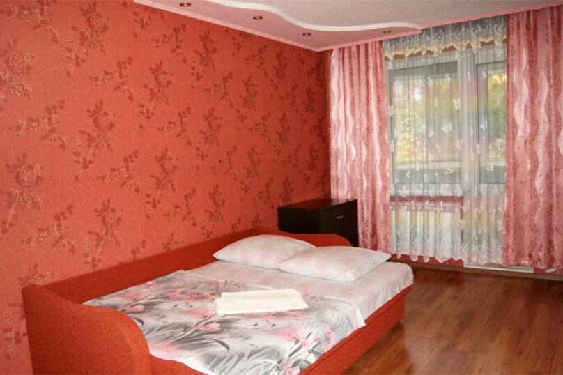 2-комн. квартира на 2 человека, Новомосковская улица, 25, Тула - Фотография 2