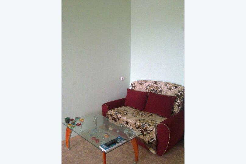 1-комн. квартира, 40 кв.м. на 2 человека, Сибирская улица, 56, Томск - Фотография 2