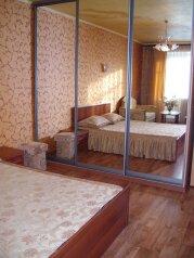1-комн. квартира, 36 кв.м. на 3 человека, улица Суворова, Ленинский район, Пенза - Фотография 3