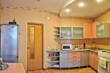 1-комн. квартира, 35 кв.м. на 2 человека, улица Красина, 5к3, Ленинский район, Киров - Фотография 2