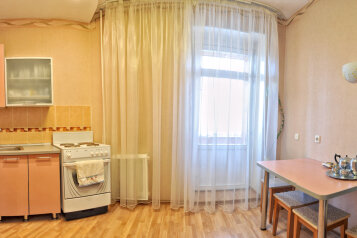 1-комн. квартира, 35 кв.м. на 2 человека, улица Красина, 5к3, Ленинский район, Киров - Фотография 3
