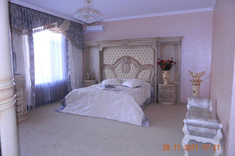 """Отель """"На Загородной 9Г"""", Загородная , 9г на 28 номеров - Фотография 6"""