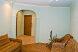 2-комн. квартира на 6 человек, улица Землячки, Волгоград - Фотография 2