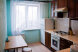 2-комн. квартира на 6 человек, улица Землячки, Волгоград - Фотография 4