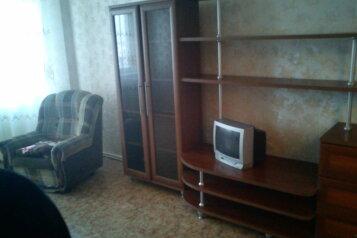 1-комн. квартира, 50 кв.м. на 2 человека, улица Губкина, 17, Мегион - Фотография 1