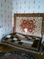 2-комн. квартира, 45 кв.м. на 4 человека, улица Володарского, Октябрьский район, Мурманск - Фотография 2