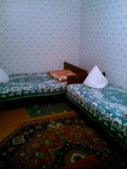 2-комн. квартира, 45 кв.м. на 4 человека, улица Володарского, 14А, Октябрьский район, Мурманск - Фотография 3